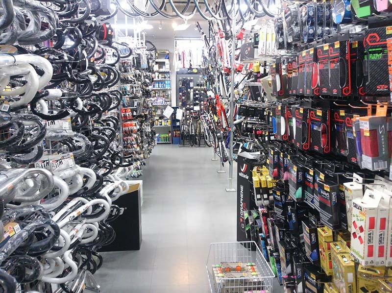 長崎県民の謎ルール「自転車は乗らない ...