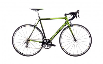review-cannondale-custom-lab