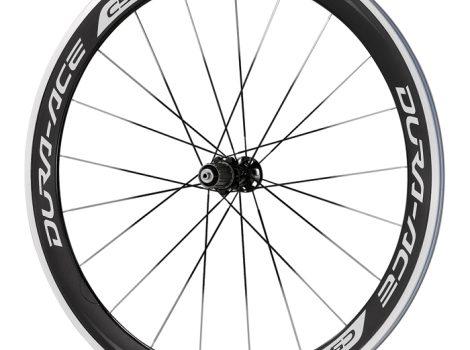 10106_shimano_dura_ace_9000_c50_carbon_clincher_wheels_pair