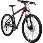 Wiggle,CRC,サイクリングエクスプレスでいちばん安い自転車
