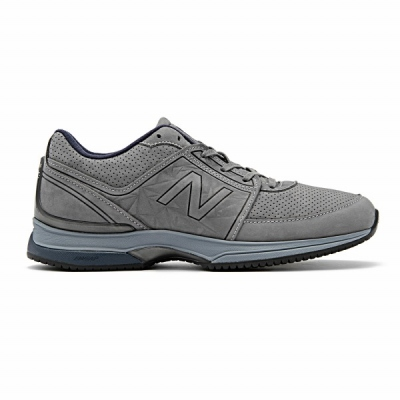 New Balance M2040