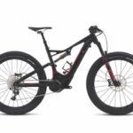 ママチャリ系はイヤ!  最新スポーツタイプ、ロードタイプの電動アシスト自転車