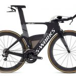 Specialized S-Worksが20%オフの特価セール!