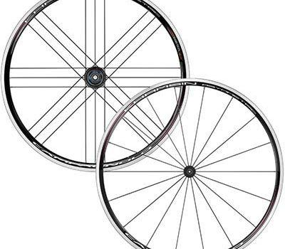 campagnolo-khamsin-wheelset