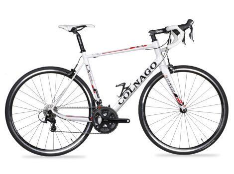 colnago_cx_zero_aluminium_road_bike