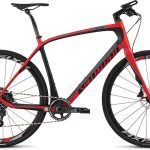 81496ドットコムでSPECIALIZED 2016モデルのクロスバイクが大特価