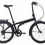 TERN NODE D8 24インチ折りたたみ自転車の試乗車が50%オフ!