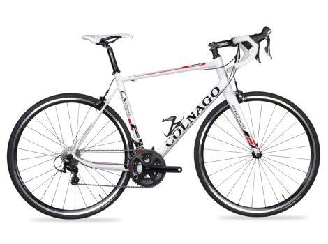 23626_colnago_cx_zero_aluminium_road_bike
