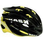 KASKが自転車レースや試乗に不可?  否、それはカスク,Casqueです
