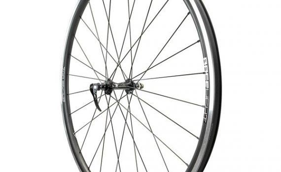 kinesis racelight wheel
