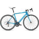 Focus Bikes Cayo 今期ツール総合2位の実力派ブランドのエンデュランス