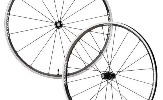 WH-R6800 Ultegra Wheel