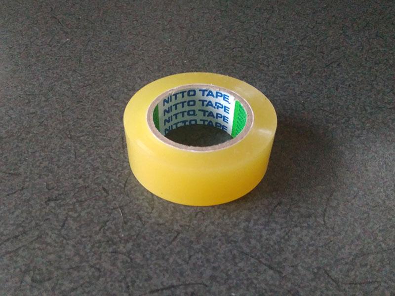 絶縁テープ60円