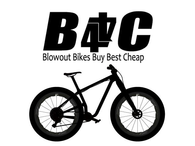 B4Cサイトロゴ