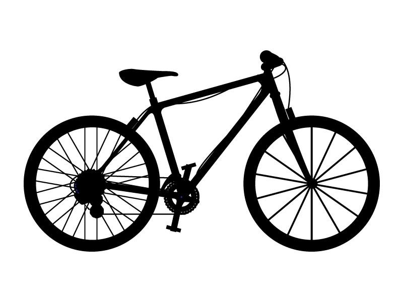 Amazonや楽天で買えるルック車でないクロスバイク5選とザ・ルック車1選