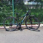 ロードバイクとクロスバイクの違いは用途? 重さ? 価格? 結局ブランド??