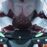 ロードバイクは最速じゃない! 自転車の種類別の最高速度