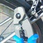 自転車専用ワイヤーカッター Park Tool CN-10Cのインプレッション