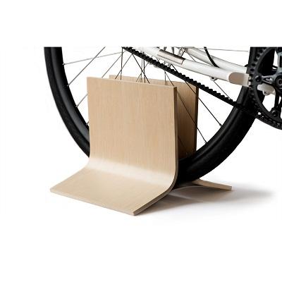Budnitz BicycleStand