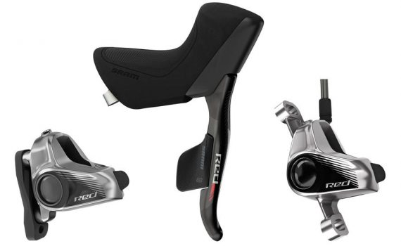SRAM-RED-eTAP-HDR