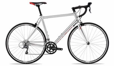 argenta-endurance-bike