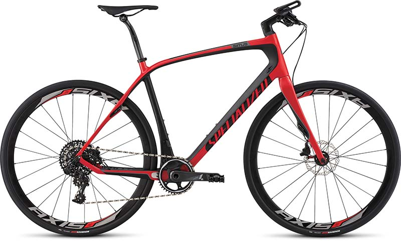 specialized-sirrus-pro-carbon-disc