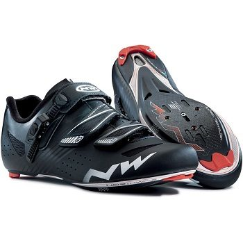 northwave-shoes