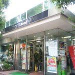 Y'sRoadポイントカードサービス開始 年会費1000円!の強気な価格設定
