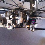 油圧ディスクブレーキの調整 パッドとローターの絶妙なクリアランスの出し方