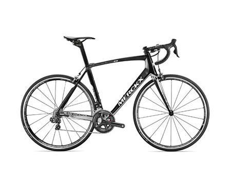 Eddy-Merckx-Mourenx-69