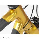 Vitusのロードバイク CRCの傘下で復活したフランス発のスマートなブランド