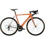 Raleigh、ラレーのロードはアラヤ製? 英国発のしにせ自転車ブランド