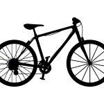 amazonで買える安いクロスバイク7選とザ・ルック車1選