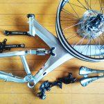 中古自転車を売ろう 買取ショップ フリマ ヤフオク、ベストは?