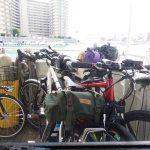 E-bike 2018 最新モデルから電動ユニット事情まで