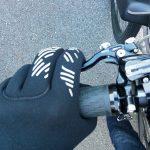 冬のサイクリングのうっかり見落としがちな要注意ポイントベスト5