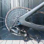 クロスバイクやロードのギアの謎 3×8や2×11は24速や22速じゃない?