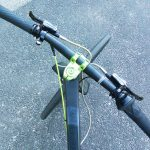 クロスバイク初心者にありがちなイタいあるある カスタム・整備編