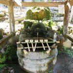 京見峠ヒルクライム & 沢の池グラベル 熊注意の京都北山自転車行