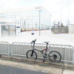 京都のおすすめサイクリングコース 観光名所回避が快適ライドの近道