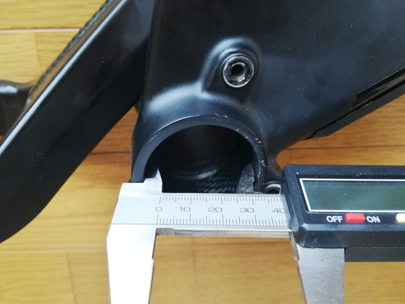 BBカップOD41mm
