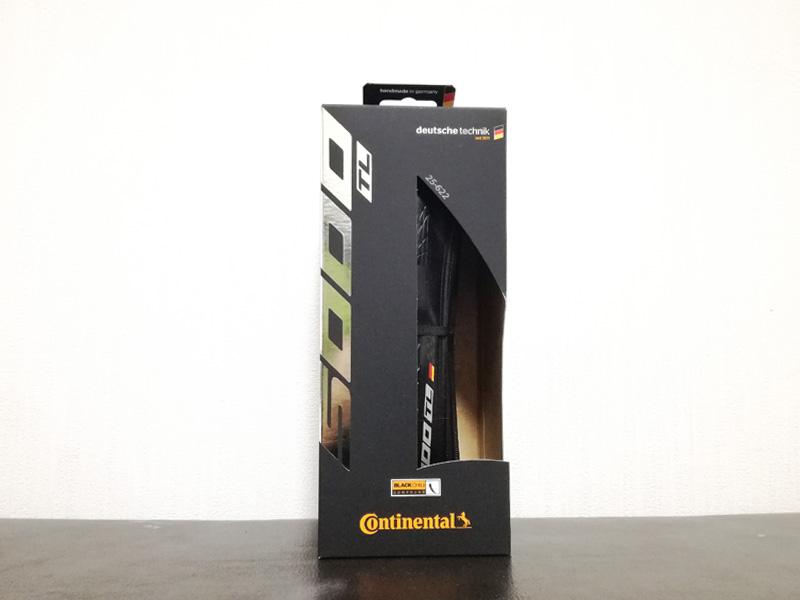 Continental-GP5000-TL