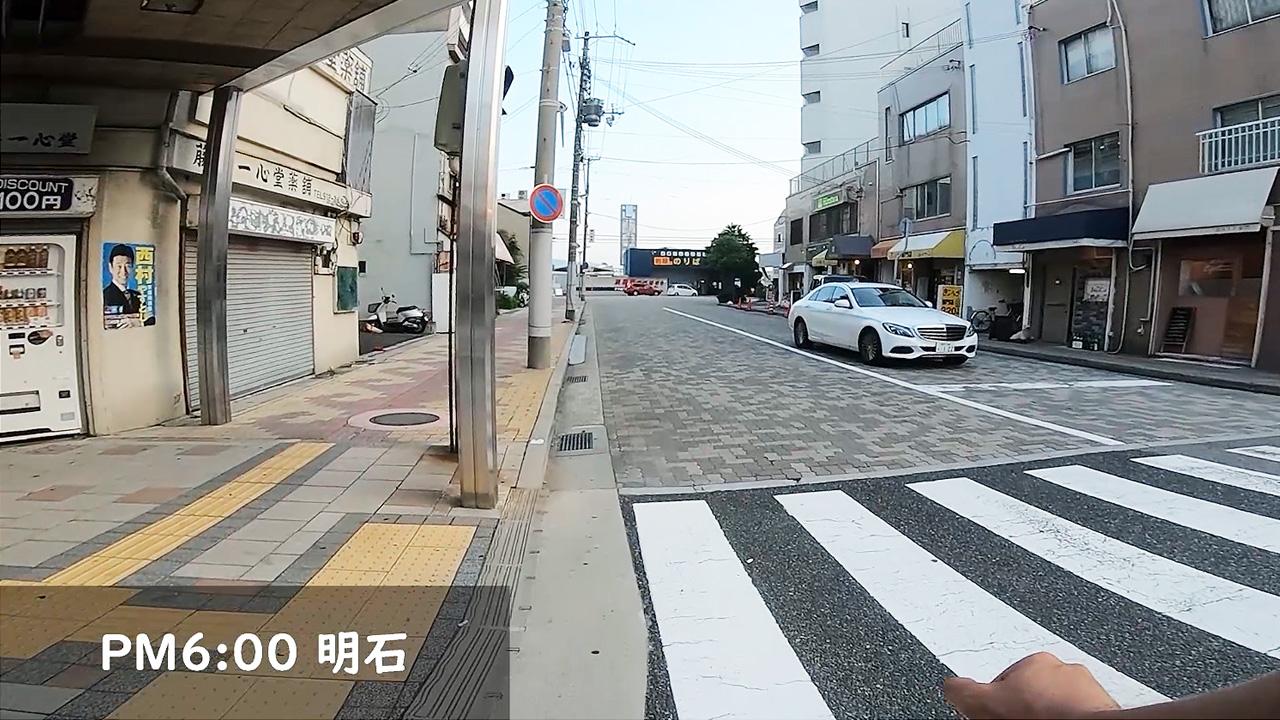 GoPro動画