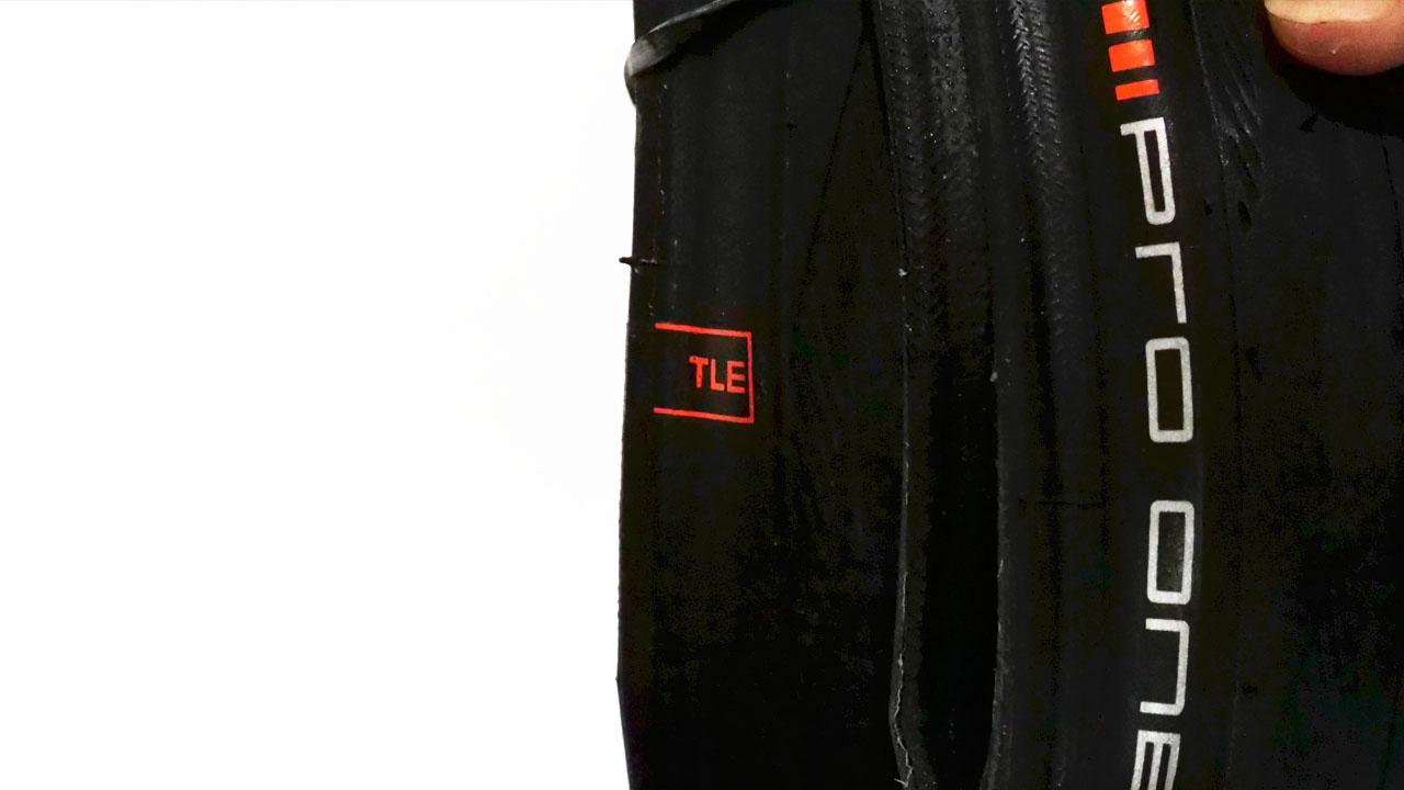 TLE=Tubeless Easy