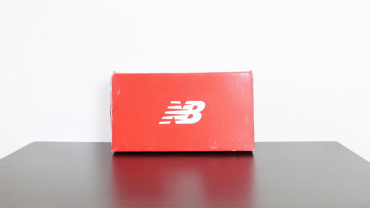 NB-外箱